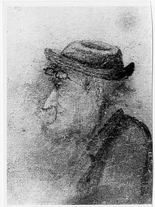 George Lawrence