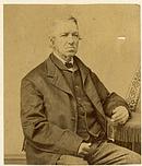 David G. Mann
