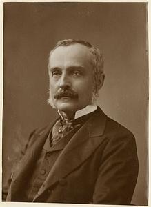 Dr. Cornelius Agnew