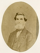 Herbert Lawrence