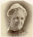 Mrs. Hand