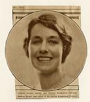 Kathleen Stewart