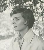 Caroline 1956
