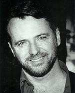 Aidan Quinn 1