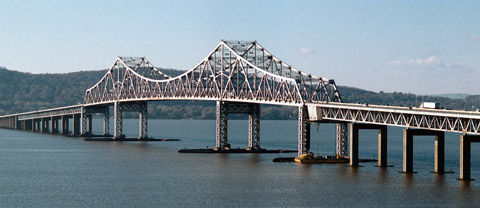 http://palisadesny.com/media/image/2008-Apr/tappan_zee_bridge.jpg