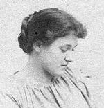 Mary Tonetti