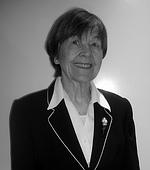 Elaine Imady