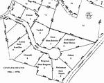 Century map