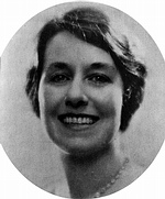 Kathleen Martine