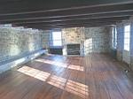 Old Mann room