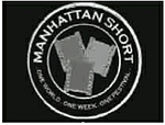 Manhatttan Shorts
