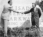Harriman and Meyer 1947