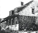 Lent House