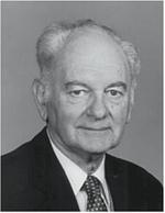 Arnold Finck