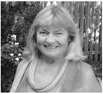 Carol Stewart
