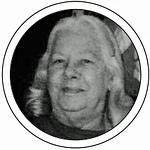 Carol Elevitch
