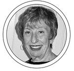 Jane Bernick