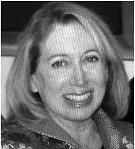 Joanne Barak