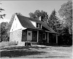 Lent House2