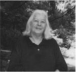Carol Elevitch2