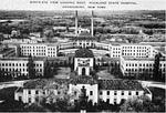 Rockland Stare Hospital