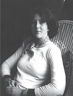 Sophie Breer