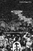 Activism into Art