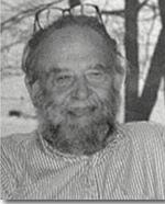 Paul Pomeroy