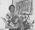Judy Hata