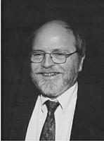 Bill Saum