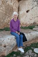 Alice in Malta
