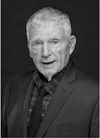 Bill McGivney