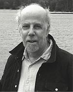 David Enlander