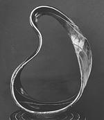 Boca swirl