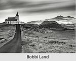 Bobbi Land