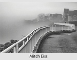 Mitch Eiss